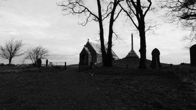 Churchyard4.JPG