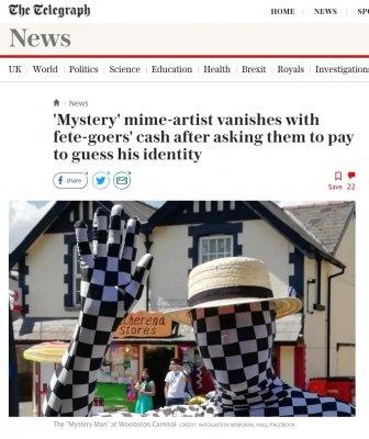 mysteryj.jpg