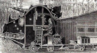 WStenning-SeaSerpent-1900?.jpg