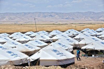 CHEP-UNHCR-June-2014.jpg