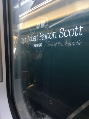 Scott Train.jpg