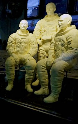 Apollo11-ButterSculpture.jpeg