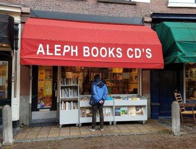 aleph04.jpg