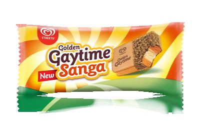 GoldenGaytime.png