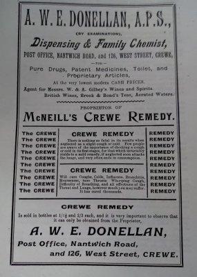 Crewe Remedy.jpg