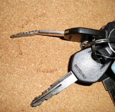 keys0391.jpg