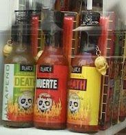 Paris hot sauce .jpg