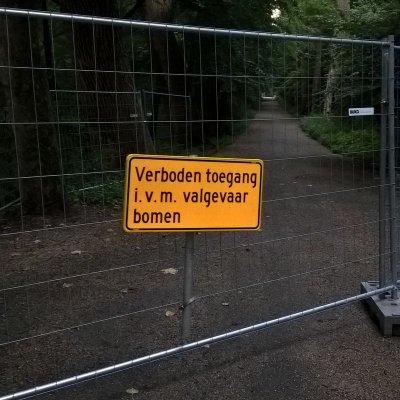 danger03.jpg