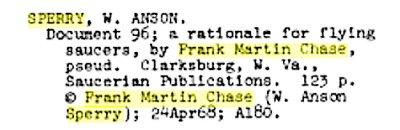 Doc96Copyright(1968).jpg