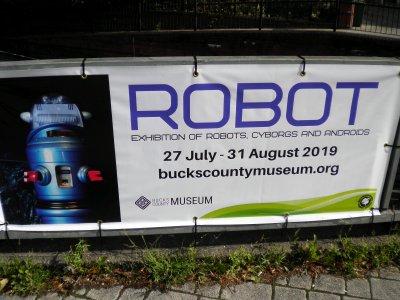Robot0421.jpg
