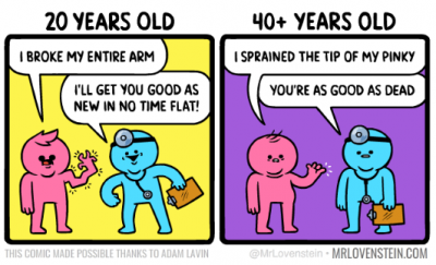 2019-08-24 23.07.50.png