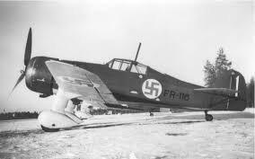 Finnish Airforce.jpg