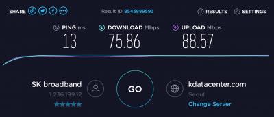 Screenshot 2019-08-29 at 23.43.59.png
