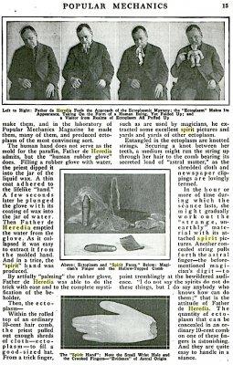 PM-1923-Ecto-B.jpg