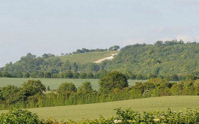 whiteleaf cross.jpg