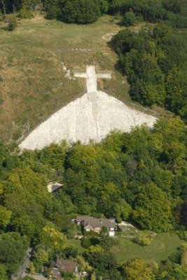 Whiteleaf_Hill.jpg