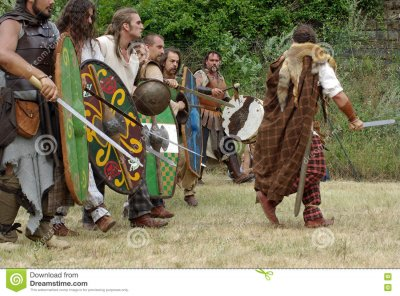 celtic-warriors-historical-reenactment-battle-valle-di-susa-susa-valley-north-western-italy-82...jpg