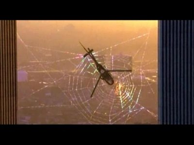 spiderman01.jpg