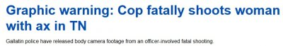 Cop_fatally_shoots_woman_with_ax_in_Tennessee_Daily_Mail_Online.jpg