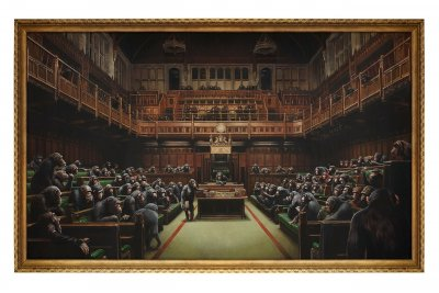 https---hypebeast.com-image-2019-09-banksy-devolved-parliament-sothebys-london-auction-exhibit...jpg