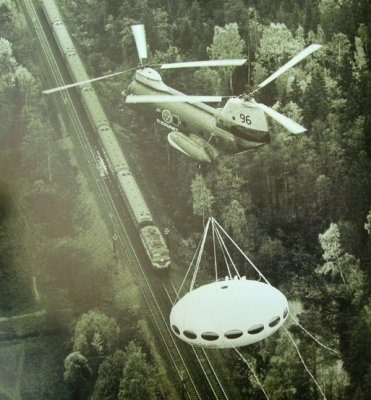 futuro_helicopter.jpg
