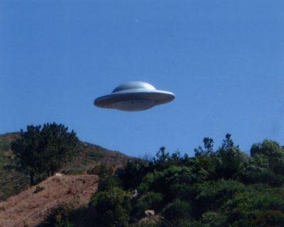 ufo-503x400.jpg