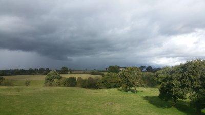 Cheshire weather.jpg
