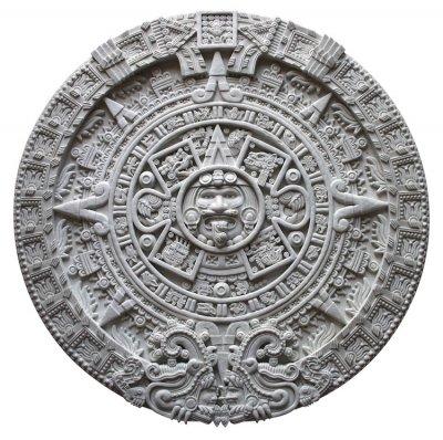 Aztec_calendar_(Sunstone).jpg