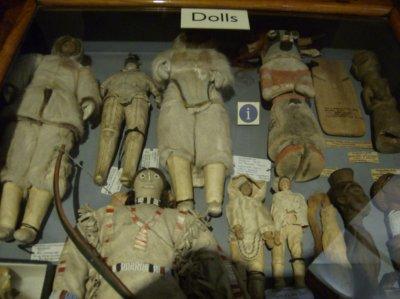 Dolls2546.jpg