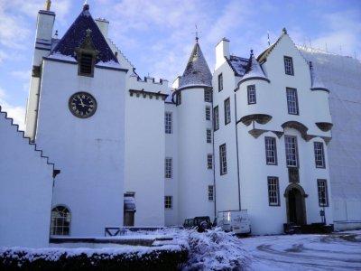Scotland03.jpg