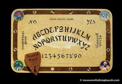 Hasko Mystic Board-Haskelite MTB-FTB-25 .jpg
