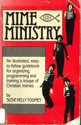 Mime-Ministry-1.jpg