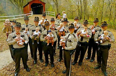 MO-Deputies&Babies.jpeg