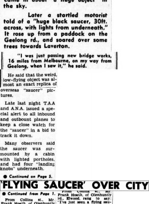 nla.news-page000006564982-nla.news-article71698692-L4-5152d601105f83788d3853765d5403cd-0002.jpg