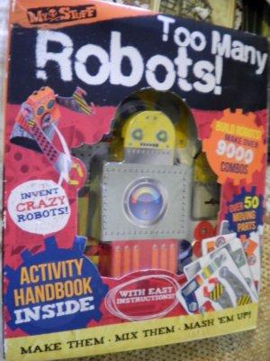 Robot_0389.jpg