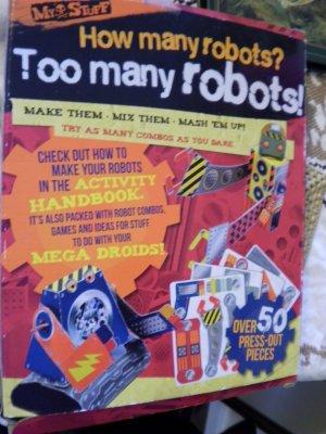 Robot_0387.jpg