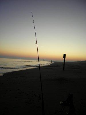 Beach0526.jpg