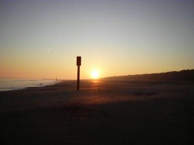 Beach0529.jpg