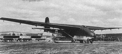 me321-landed.jpg
