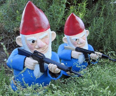 combat-garden-gnomes-with-rifles-640x533.jpg