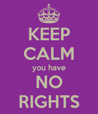 keep-calm-you-have-no-rights-3.jpg.png