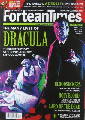 FORTEAN-TIMES-02-10-Many-Lives-of-Dracula-Bloodsuckers.jpg