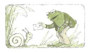 Frog-mailing-his-letter-e1428601098928-300x177.jpg