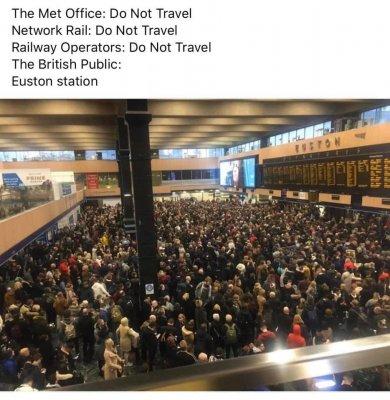 rail fail.jpg