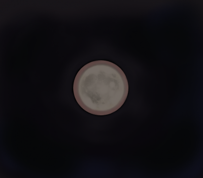 Moon 1.png