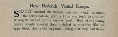 roderick 1.png