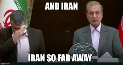 Iran so far away.jpg