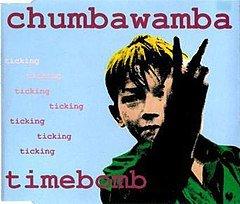 240px-Timebomb_chumbawamba.jpeg