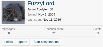 FuzzyLordLastSeen.png