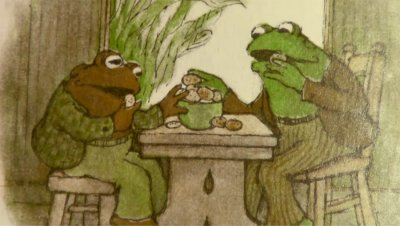 Frog-and-Toad-Cookies-900.jpg